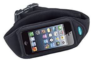Tune Belt Sport Belt for iPhone 5, Galaxy S III and more