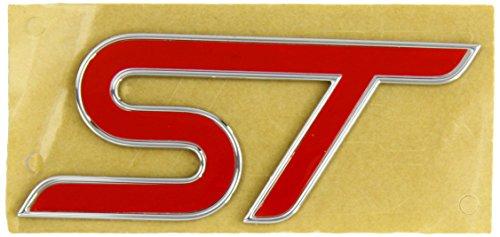 ford-1746846-grosser-st-kofferraumaufkleber-100-x-40-mm