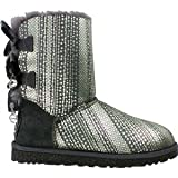 UGG Australia Women's Bailey Bow Bling