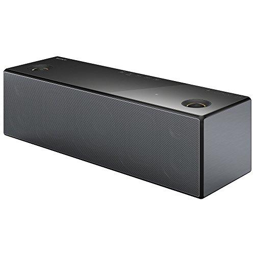 Sony SRS-X99 Premium Hi-Res Bluetooth Speaker