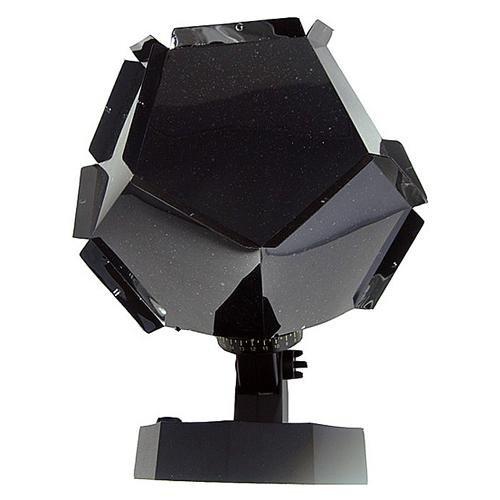 DIY-Astrostar-Astro-Star-Laser-Projector-Cosmos-Light-Lamp