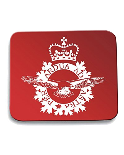 t-shirtshock-tappetino-mouse-pad-tm0019-royal-canadian-air-force1-canada-taglia-taglia-unica