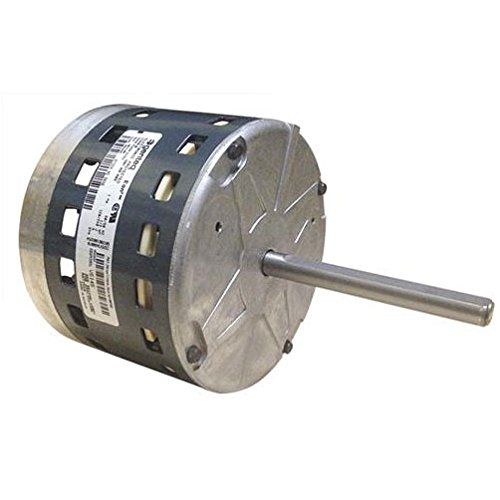 MOT15032 - OEM Trane ECM Furnace Blower Motor 1/2 HP - Motor Only, No Module Attached (Ecm Furnace Motor compare prices)