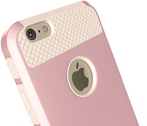 iphone-6s-case-cellever-extreme-impact-protection-scratch-proof-hard-back-and-shock-absorbing-tpu-bu