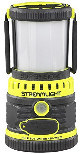Streamlight-44931-The-Siege-Lantern