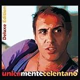 Adriano Celentano - Unicamente Celentano (2 CD)