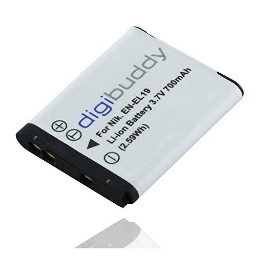 otb-akku-accu-batterie-battery-kompatibel-zu-nikon-coolpix-s32-s33-s2500-s2600-s2700-s2800-s2900-s31