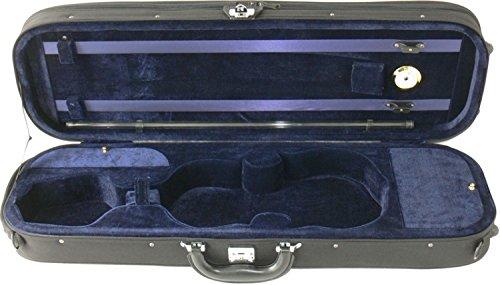 sb-de-luxe-3-4-rectangular-violin-case-svc-10034-hg