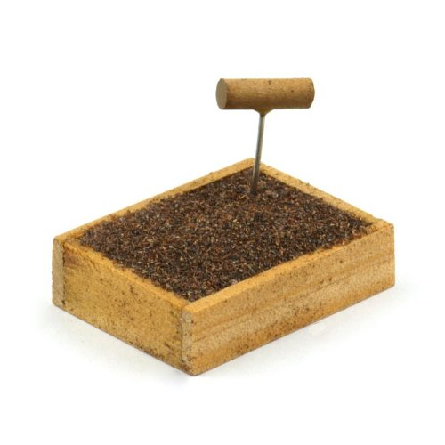 mytinyworld-miniature-garden-wooden-crate-with-compost-and-seeding-tool