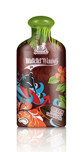 hawaiiana-waikiki-wave-golden-coconut-dark-tanning-oil-1er-pack-1-x-200-ml