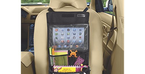 Backseat Car Organizer Lite