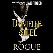 Rogue | [Danielle Steel]