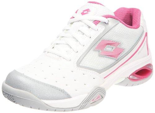 LOTTO PRIMACY II, Damen Sportschuhe - Tennis