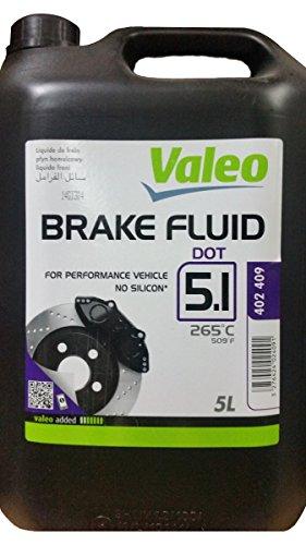 liquide-de-freins-5-litres-dot51-valeo-402409