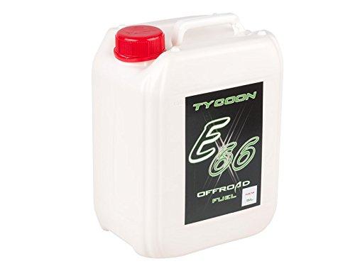 Tycoon-Bio-Fuel-25-OffRoad-5-Liter