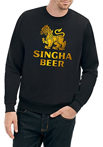 singha-beer-sweater-noir-certified-freak-s