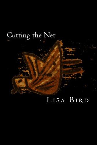 Cutting the Net (Vele and the Tanifa)
