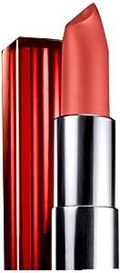 Maybelline Color Sensational Lip Color