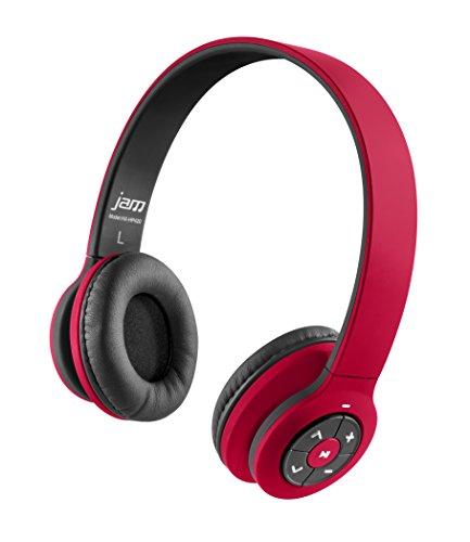 jam-transit-wireless-headphones-red-hx-hp420rd
