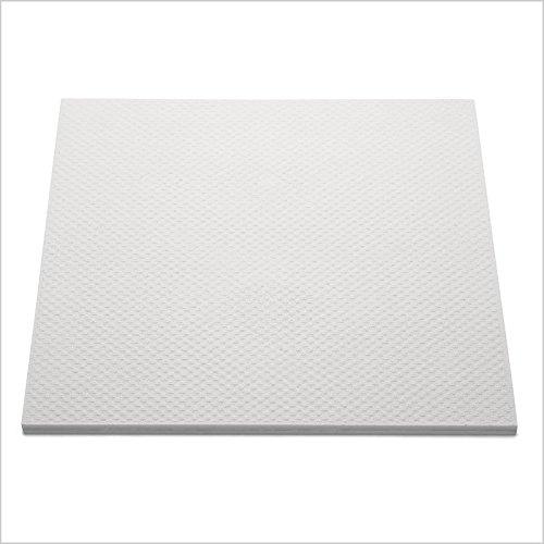 nmc-france-dalle-moulee-blanche-epaisseur-10mm-2m