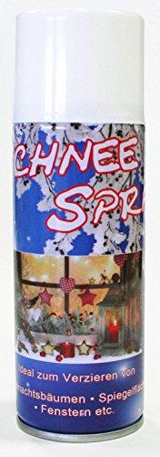 schneespray-weiss-deko-spray-kunstschnee-spruhschnee-150ml
