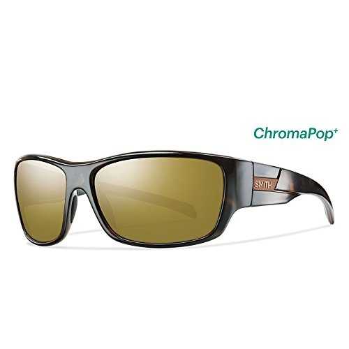 smith-optics-frontman-sunglasses-tortoisechromapop-polarized-bronze-mirror