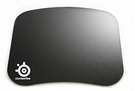 SteelSeries Surface 4D (PC)