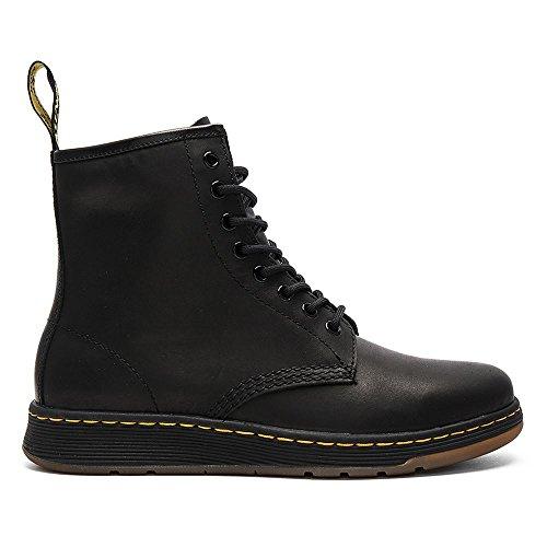dr-martens-newton-black-temperley-21856001-bottines-42-eu