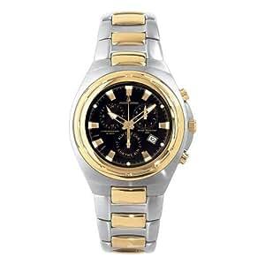 Jacques Lemans MONTE CARLO Armbanduhr 1-923C