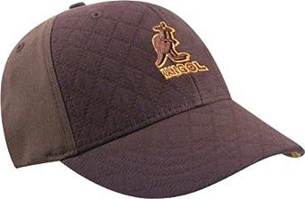 Buy Kangol Children's Hop Stitch Flexfit Baseball by Kangol