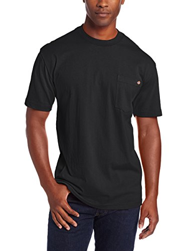 dickies-mens-big-tall-short-sleeve-heavyweight-crew-neck-black-4x-large