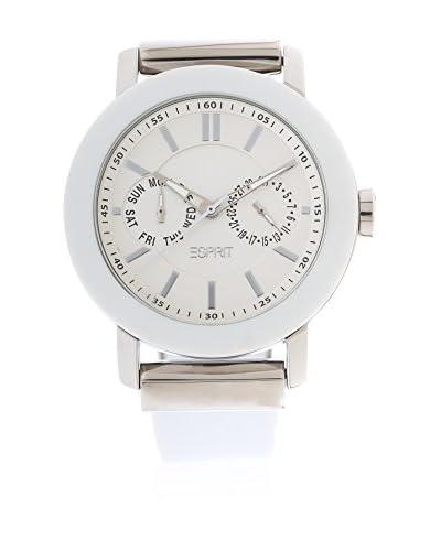 Esprit Reloj de cuarzo Woman Loft Es105622002  40 mm