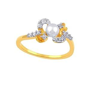 Diamond Rings Gili With Prices
