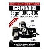 echange, troc Garmin Edge 205-305 [Import USA Zone 1]
