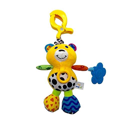 Car Seat & Stroller Toys | Best Car Seat & Stroller For Kids ...