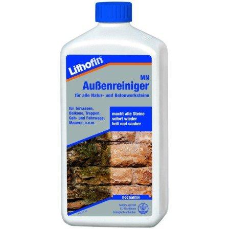 lithofin-mn-aussenreiniger-1-l