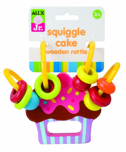 Baby Rattle Cakes front-171044