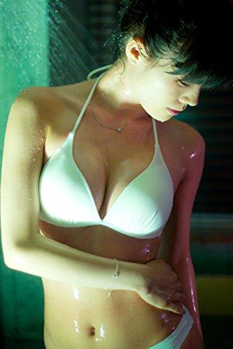 松川佑依子「OLさんの有給休暇」 [DVD]