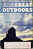 img - for My Favorite Stories of the Great Outdoors book / textbook / text book