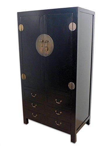 chinesischer schrank hochzeitsschrank in verschiedenen. Black Bedroom Furniture Sets. Home Design Ideas