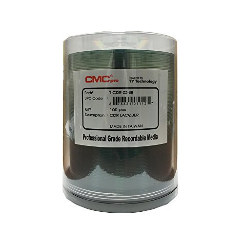 cmc-pro-powered-by-ty-technology-48x-shiny-silver-lacquer-80m-700mb-cdr-in-