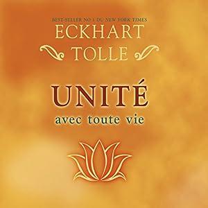 Unité avec toute vie | Livre audio