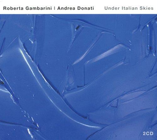 under-italian-skies-by-roberta-gambarini-2009-07-21