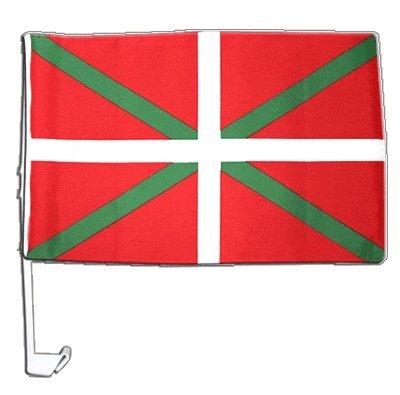 Drapeau-de-voiture-Pays-Basque-30-x-40-cm