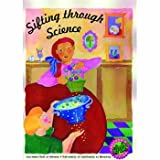 Sifting Through Science