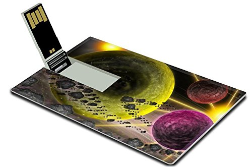 liili-32gb-usb-flash-drive-20-memory-stick-credit-card-size-image-id-25802336-planet-landscape-in-sp