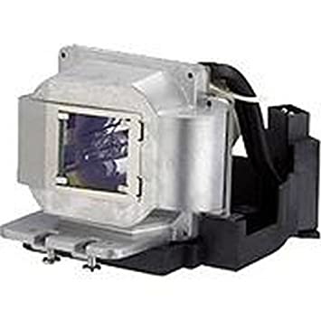 Infocus IN74 Assembly Lamp with Projector Bulb Inside