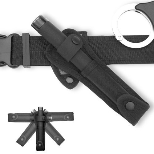 protec-proloc-21-autolock-and-asp-baton-holder
