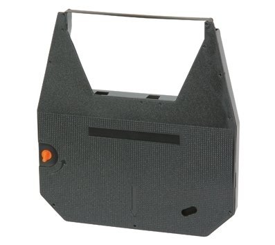 Porelon 11425 Correctable Black Typewriter Ribbon