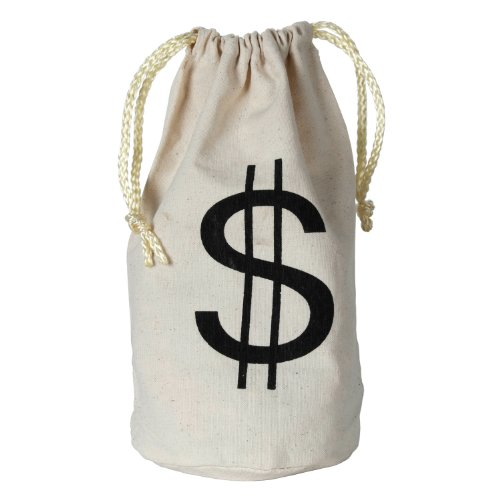 beistle-bag-with-dollar-sign-8-1-2-inch-by-6-1-2-inch